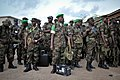 2013 05 18 Ugandan Rotation E.jpg (8753826224).jpg