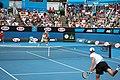 2013 Australian Open IMG 4851 (8392641773).jpg
