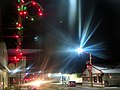 2013 Black Earth Christmas Lights - panoramio (7).jpg
