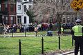 2013 Boston Marathon - Flickr - soniasu (85).jpg