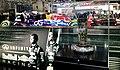 2013 FIA Formula One Constructors Championship Trophy, Geneva 2014 (Ank Kumar) 04.jpg