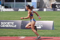 2013 IPC Athletics World Championships - 26072013 - Anais Jaron of France during the women's Long jump - T37-38.jpg
