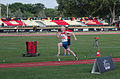 2013 IPC Athletics World Championships - 26072013 - Evgeny Kegelev of Russia during the Men's Long jump - T12.jpg