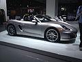 2013 Porsche Boxster (8404040218).jpg