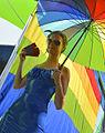 2013 Stockholm Pride - 077.jpg