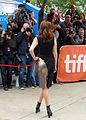 2013 Toronto Film Festival August 40 (9734350737).jpg