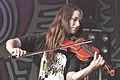 2013 Woodstock 056 Panke Shava.jpg