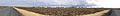 2014-05-02 13-10-28 Iceland - Raufarhöfn Raufarhöfn 9h 235°.JPG