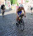 2014-07-06 Ironman 2014 by Olaf Kosinsky -10.jpg