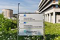 2014-07-24 Landesbehördenhaus, Bonn-Gronau IMG 2200.jpg