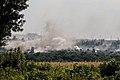 2014-07-31. Батальон «Донбасс» под Первомайском 28.jpg