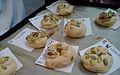 2014-09-27 14.11.05 Dziecięce chlebki.jpg