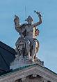 2014-12-18 Facade details at Neue Burg, Vienna -hu- 6232.jpg