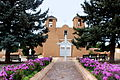 2014.08.04-Ranchos de Taos.NM USA - San Francisco de Assisi Mission Church (26).JPG