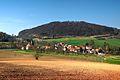 20140327 131818 Döringsdorf Hülfensberg aus-SüdOst.jpg