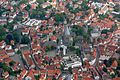 20140601 131932 Soest Zentrum mit St. Petri und St.-Patrokli-Dom (DSC02296).jpg
