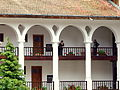 20140617 Rila Monastery 049.jpg