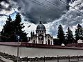 20140627 Braşov 110.jpg