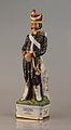 20140708 Radkersburg - Ceramic figurines - H3334.jpg