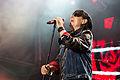 20140801-151-See-Rock Festival 2014--Klaus Meine.JPG
