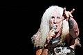 "20140802-353-See-Rock Festival 2014-Twisted Sister-Daniel ""Dee"" Snider.jpg"