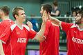 20140817 Basketball Österreich Polen 0373.jpg