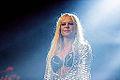 2014333221512 2014-11-29 Sunshine Live - Die 90er Live on Stage - Sven - 1D X - 0557 - DV3P5556 mod.jpg