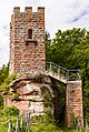 2014 08 20 006 Burg Erfenstein.jpg
