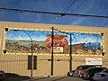 2014 10 20a Oct Roadtrip Moose Jaw 038 (15634353292).jpg