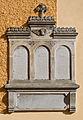 2014 Piszkowice, kościół św. Jana Chrzciciela 07.JPG