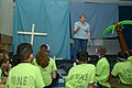 2014 Randolph Vacation Bible School 140626-F-IJ798-069.jpg