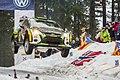 2014 rally sweden by 2eight dsc1041.jpg