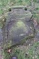 2015-02-17 Alter St.-Nikolai-Friedhof (Hannover), Reinigung Grabmal Jean Joseph La Croix (Fred Jaugstetter und Bernd Schwabe), (15).jpg