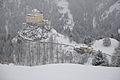 2015-02-24 12-45-16 1563.0 Switzerland Kanton Graubünden Vulpera Fontana.JPG