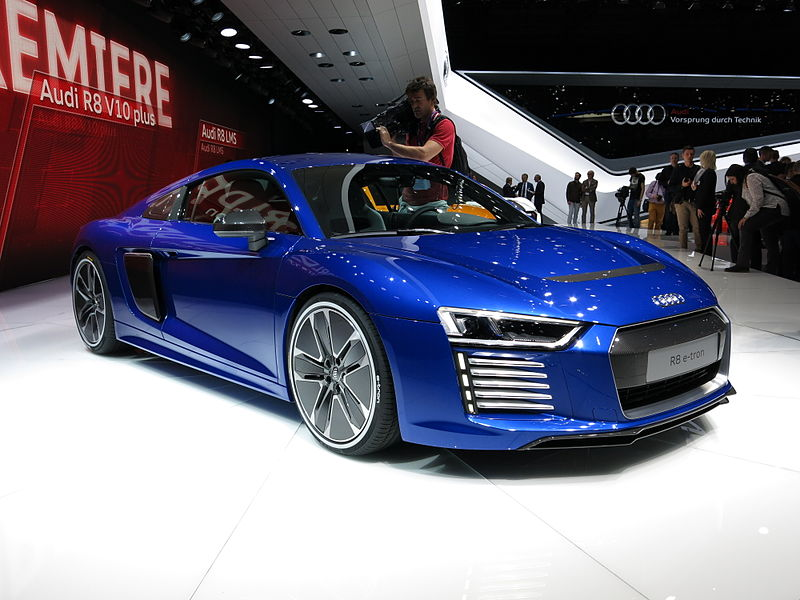 File:2015-03-03 Geneva Motor Show 4120.JPG