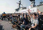 2015.10.23. 2015대한민국해군 관함식 (21807216224).jpg
