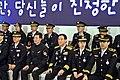 20150130도전!안전골든벨 한국방송공사 KBS 1TV 소방관 특집방송670.jpg