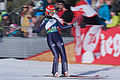 20150201 1208 Skispringen Hinzenbach 8069.jpg