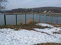 20150219 34 Wienerwaldsee (Large) (16581103672).jpg
