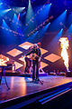 20150303 Hannover ESC Unser Song Fuer Oesterreich Faun 0078.jpg