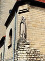 20150419 Maastricht; Onze-Lieve-Vrouw-van-Lourdeskerk 06.jpg