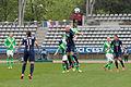 20150426 PSG vs Wolfsburg 073.jpg