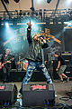20150524 Gelsenkirchen RockHard Michael Schenkers Temple of Rock 0168.jpg