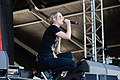 20150612-020-Nova Rock 2015-Guano Apes-Sandra Nasić.jpg