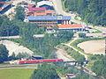 20150807 xl P1010982 Erneuerbare Energien in Oberstdorf Photovoltaik-Solaranlagen.JPG