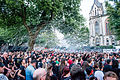 20150821 Essen Turock Open Air Dritte Wahl 0004.jpg