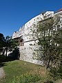 20150829 Braunau, Stadtmauer 1446.jpg