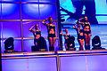 2015332214047 2015-11-28 Sunshine Live - Die 90er Live on Stage - Sven - 1D X - 0250 - DV3P7675 mod.jpg