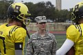 2015 Army All-American Bowl 141230-A-OY832-976.jpg