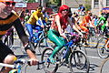 2015 Fremont Solstice cyclists 390.jpg
